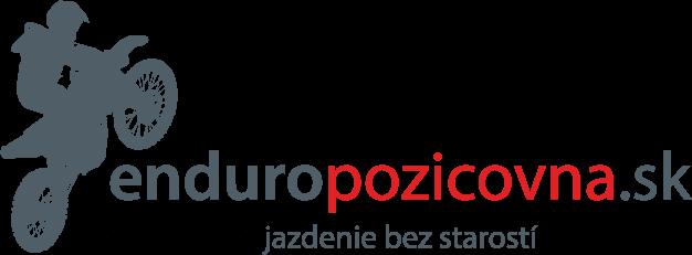 enduropozicovna.sk